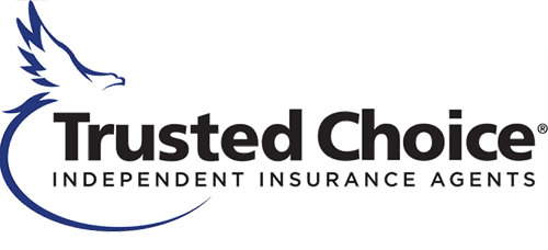 Logo-of-trusted-choice