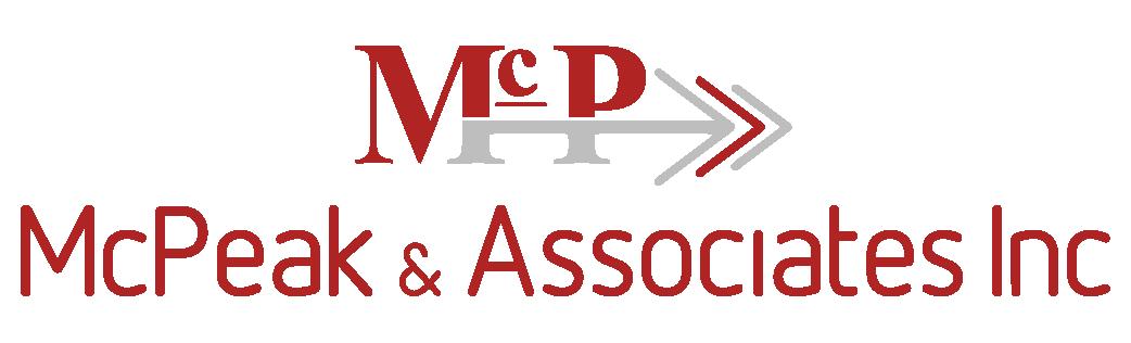 McPeak & Associates